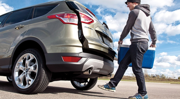 Ford-Escape-liftgate_83.jpg