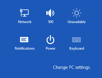 Windows-8-Settings-Charm